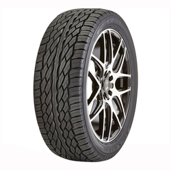 Falken Tires Ziex S/TZ05 Passenger All Season Tire - 265/75R16 116T