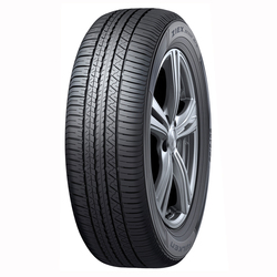 Falken Tires Ziex ZE001 A/S Passenger All Season Tire