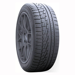 Falken Tires Ziex ZE950 A/S Passenger All Season Tire - 235/60R17 102H