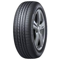 Falken Tires Ziex ZE960 A/S