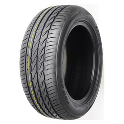 Farroad Tires FRD26 Passenger All Season Tire - 215/40ZR17XL 87W
