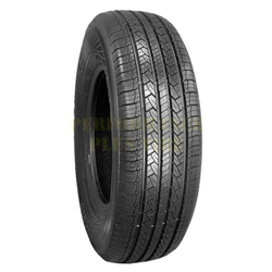 Farroad Tires FRD66 Passenger All Season Tire - 225/50R18 99H
