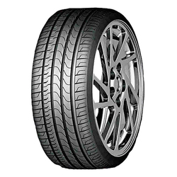 Farroad Tires FRD866 Passenger All Season Tire - 275/40ZR20 106W