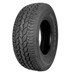 Federal Tires Couragia A/T - P265/75R16 116S