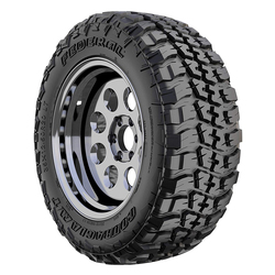 Federal Tires Couragia M/T - 35x12.50R15LT 113Q 6 Ply