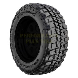 Federal Tires Couragia M/T - 37x12.50R20LT 126Q 10 Ply