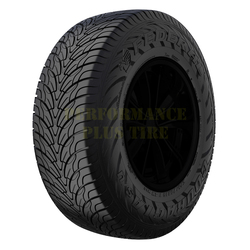 Federal Tires Couragia S/U Passenger All Season Tire