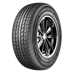 Federal Tires Couragia XUV - P225/65R17 102H