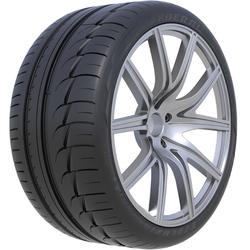 Federal Tires Evoluzion F60
