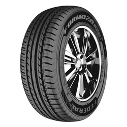 Federal Tires Formoza AZ01 Passenger All Season Tire - 225/50ZR17XL 98W