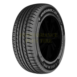 Federal Tires Formoza AZ01 RFT Passenger All Season Tire