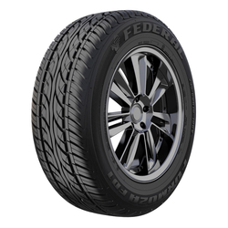 Federal Tires Federal Tires Formoza FD1