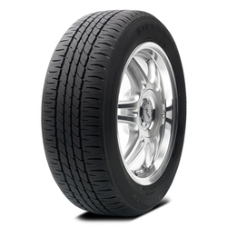 Firestone Tires Affinity Touring S4 FF Passenger All Season Tire - P205/65R16 94S