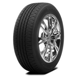 Firestone Affinity Touring >> Affinity Touring T4 By Firestone Tires Performance Plus Tire
