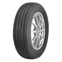 Firestone Tires All Season Passenger All Season Tire - P235/60R17 102T
