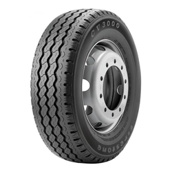 Firestone Tires CV3000 Tire