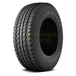 Firestone Tires Destination A/T Passenger All Season Tire - P245/70R17 108S