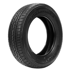 Firestone Tires Destination LE2 Passenger All Season Tire - P235/60R17 100H
