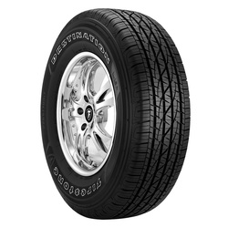 Firestone Tires Destination LE2 Passenger All Season Tire - P225/75R15 102T