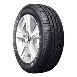 Firestone Tires Destination LE3 Tire - 235/75R15XL 109T