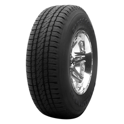 Firestone Tires DESTINATION LE - P235/60R17 100H