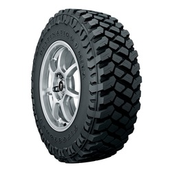 Firestone Tires Destination M/T2 - LT275/65R20 126Q 10 Ply