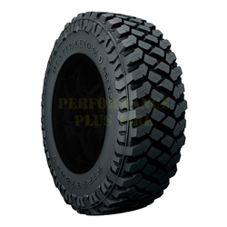 Firestone Tires Destination M/T2 Light Truck/SUV Mud Terrain Tire - 37x13.50R22LT 123Q 10 Ply