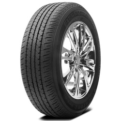 Firestone Tires FR710 Passenger All Season Tire - P235/60R17 100T