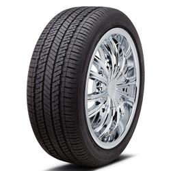 Firestone Tires FR740 - P185/60R15 84T