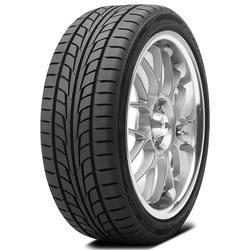 Firestone Tires Firehawk Wide Oval Runflat Passenger Summer Tire