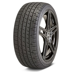 Firestone Tires Firehawk AS Passenger All Season Tire - 245/45R17XL 99V