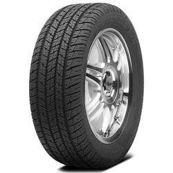 Firestone Tires Firehawk GTA-03 Passenger All Season Tire - P215/55R18 94T