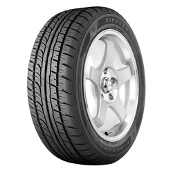 Firestone Tires Firehawk GT Passenger All Season Tire - 245/45R20 99V