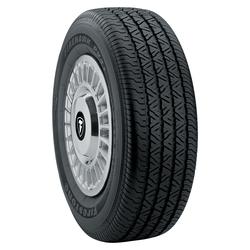 Firestone Tires Firehawk PV41 Passenger All Season Tire