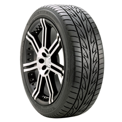 Firestone Tires Firehawk Wide Oval Indy 500 - 265/30R19XL 93W