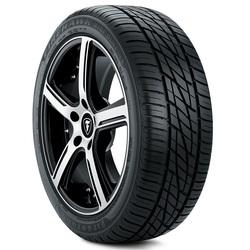 Firestone Tires Firehawk Wide Oval AS Passenger All Season Tire - P245/40R20XL 99W
