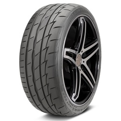 Firestone Tires Firehawk Indy 500 Passenger Summer Tire - P205/50R17XL 93W