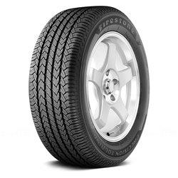 Firestone Tires Precision Touring - P215/70R15 97S
