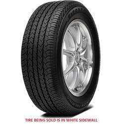 Firestone Tires Precision Touring