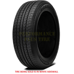 Firestone Tires Precision Touring Passenger All Season Tire