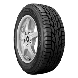 Firestone Tires Winterforce 2 UV - P275/65R18 114S