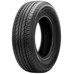 Forceland Tires Kunimoto F20 Passenger All Season Tire - 205/65R16 95H