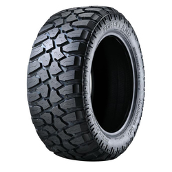 Forceland Tires Forceland Tires Kunimoto M/T