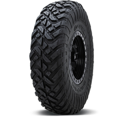 Fuel UTV Tires Gripper T/R/K ATV/UTV Tire - 35x10.00R15 N