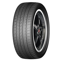 Fullrun Tires F2000 Passenger All Season Tire