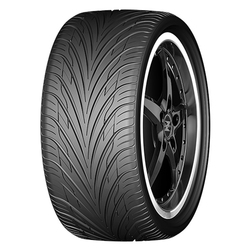 Fullrun Tires HP199 - 215/45R17XL 91W