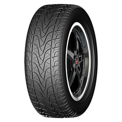 Fullrun Tires HP299