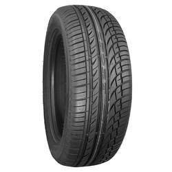 Fullway Tires HP108 Passenger Summer Tire - 225/50ZR17XL 98W