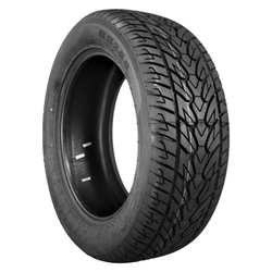 Fullway Tires HS266 Passenger All Season Tire - 305/40R22XL 114V