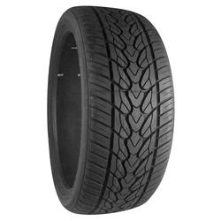Fullway Tires HS286 Passenger All Season Tire